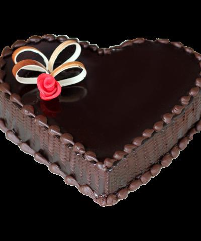 Chocoholic Love